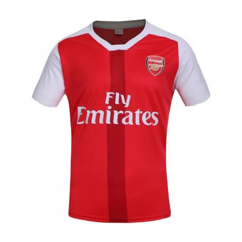 Arsenal Jersey Png 2017