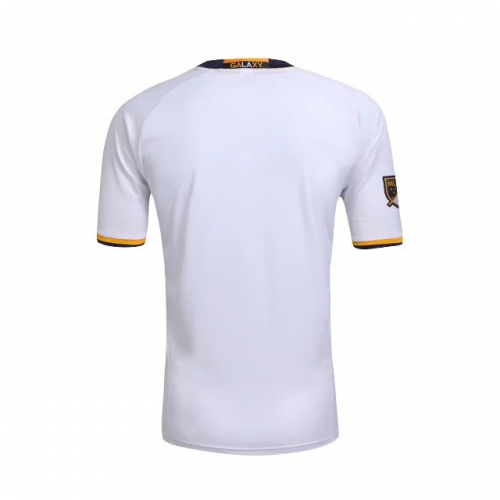 71e7041a7 ... La Galaxy Home Jersey Kit(Shir... 62%. Delivery  Free shipping to  US