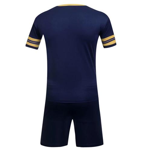 Tottenham Hotspur Away Navy Jersey Kit Shirt Shorts 2016 2017 Without Brand Logo Tottenham Hotspur Jersey Shirt Sale Custombbs