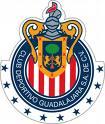 Chivas(Deportivo Guadalajara)