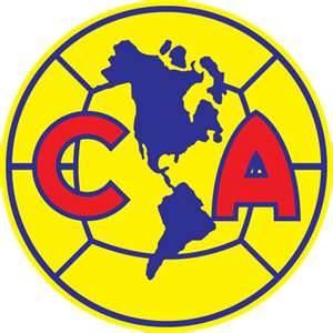 Club America Aguilas